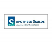 Apotheek Smilde