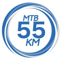 55kmmtb